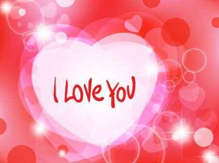 Romantic-Background-with-Hearts-452x336