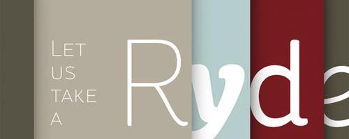 St-Ryde-font