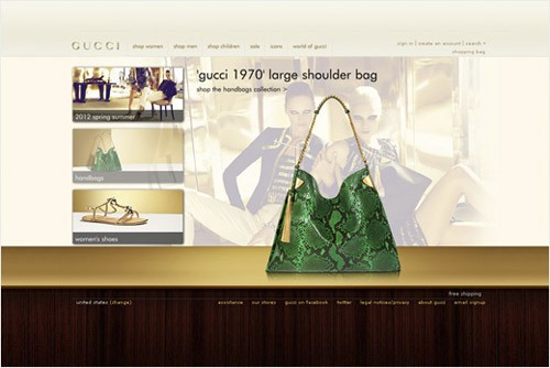 Stunning-Fashion-Websites-for-your-Inspiration-02
