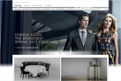 Stunning-Fashion-Websites-for-your-Inspiration-04