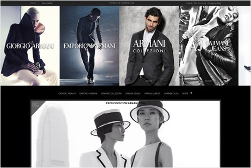 Stunning-Fashion-Websites-for-your-Inspiration-05