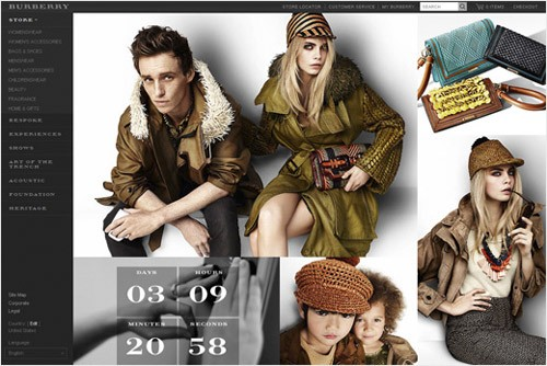 Stunning-Fashion-Websites-for-your-Inspiration-07