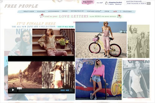 Stunning-Fashion-Websites-for-your-Inspiration-08