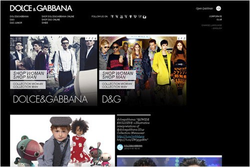 Stunning-Fashion-Websites-for-your-Inspiration-15