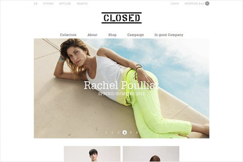 Stunning-Fashion-Websites-for-your-Inspiration-18