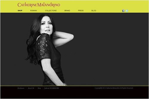 Stunning-Fashion-Websites-for-your-Inspiration-21