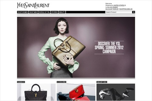 Stunning-Fashion-Websites-for-your-Inspiration-22