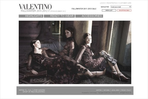 Stunning-Fashion-Websites-for-your-Inspiration-23
