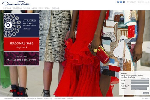 Stunning-Fashion-Websites-for-your-Inspiration-24