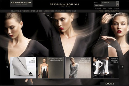 Stunning-Fashion-Websites-for-your-Inspiration-25