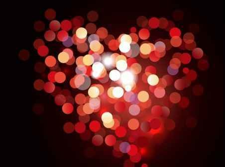 Valentine-Bokeh-Heart-Background-452x336