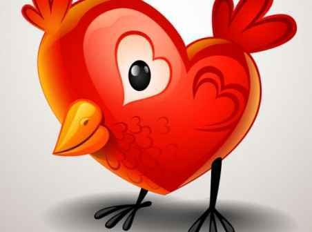 Valentines-Day-Heart-shaped-chicks-452x336