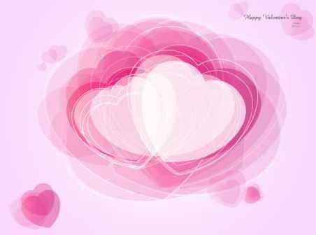 Valentines-Day-Love-Pink-Background-452x336