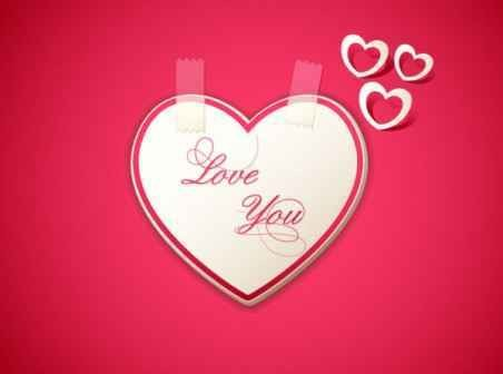 Valentines-Day-heart-card-452x336
