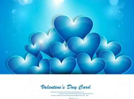 Valentines-Day-heart-greeting-card-452x336