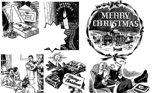 Vintage_Christmas_Brushes-christmas