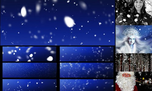Winter_SnowFlake_Brushes___PS7_by_KeepWaiting-christmas