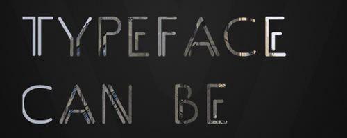 adec-font