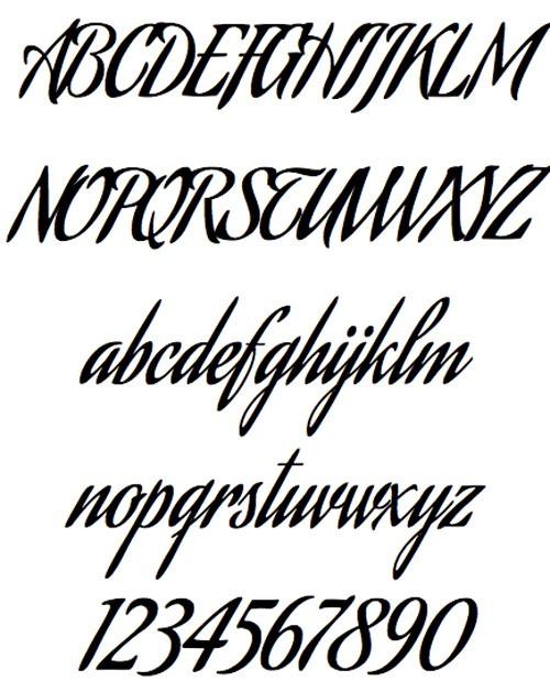 aguafina-script