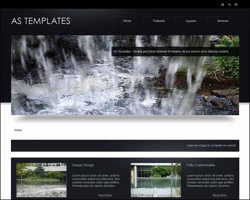asj22-free-joomla-template