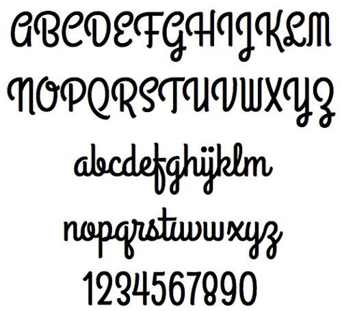astigmatic-one-eye-typographic-institute_grand-hotel