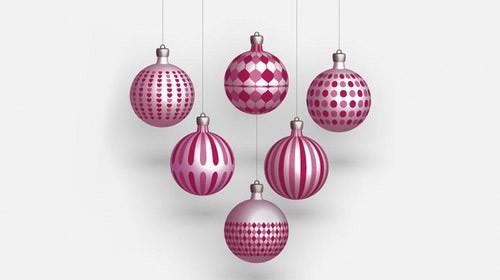 balls-christmas