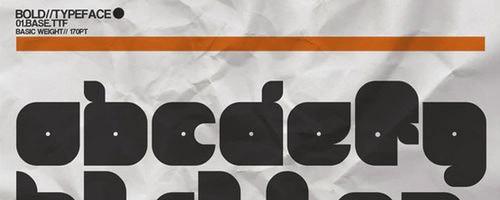 base-font