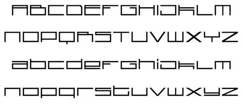 beyond-design_technoid