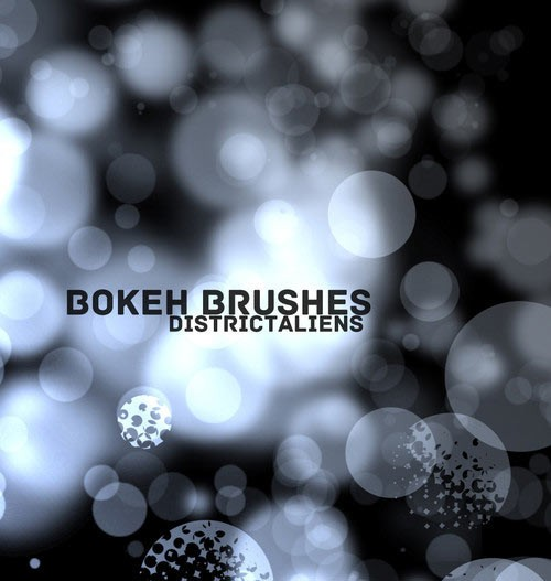 bokeh_brushes_1