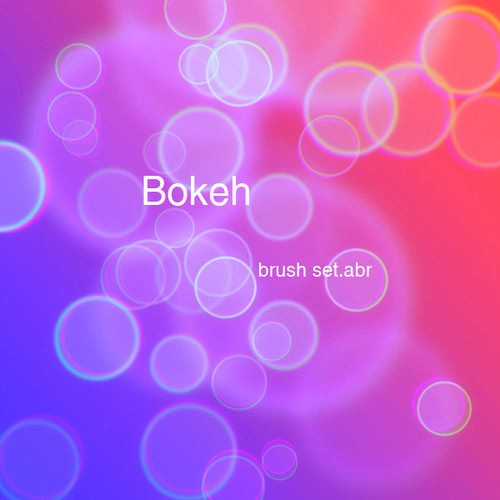 bokeh_brushes_10