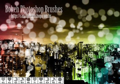 bokeh_brushes_12