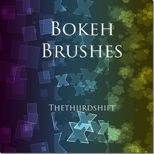 bokeh_brushes_13