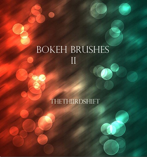 bokeh_brushes_14