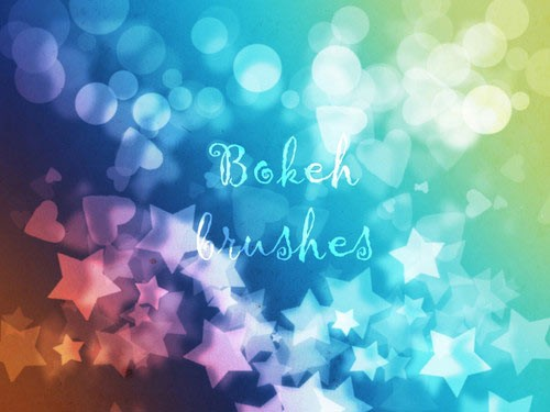 bokeh_brushes_15