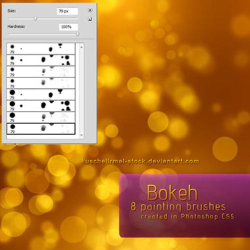 bokeh_brushes_16