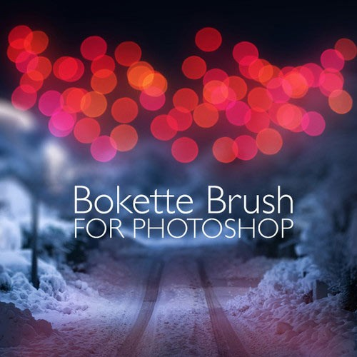bokeh_brushes_2