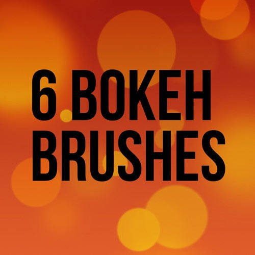 bokeh_brushes_5
