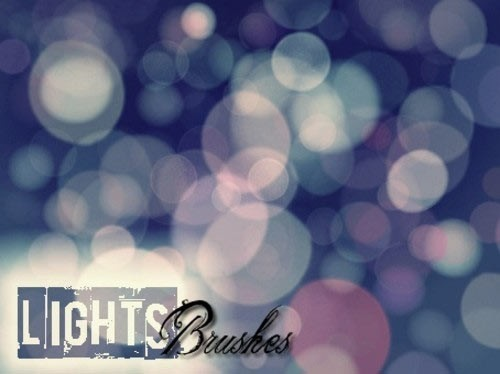 bokeh_brushes_6