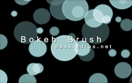 bokeh_brushes_7