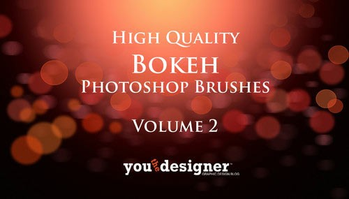bokeh_brushes_9
