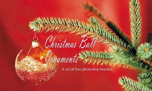 christmas-balls-1-christmas