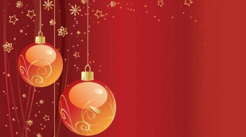 christmas_background-christmas