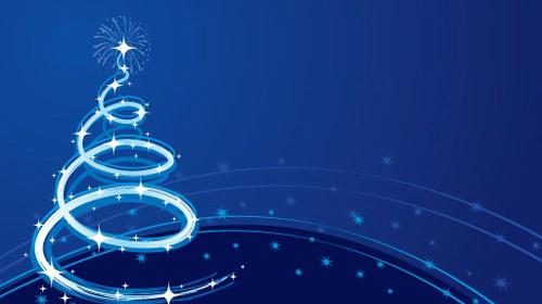 christmas_background_1-christmas