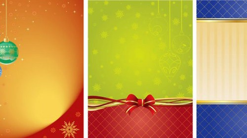 christmas_background_bundle-441x600-christmas