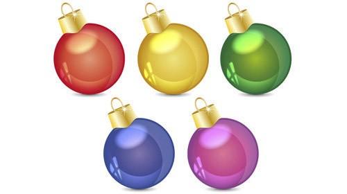 christmas_balls_prev_big-christmas