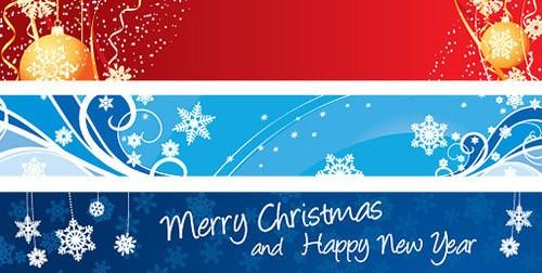 christmas_banners-christmas