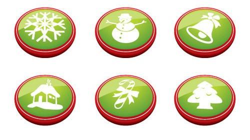christmas_buttons-christmas