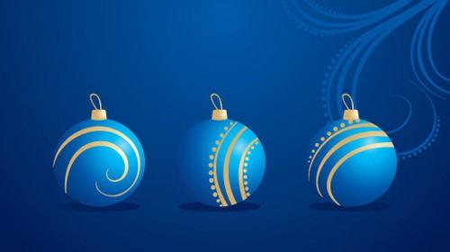 christmas_decorations-christmas