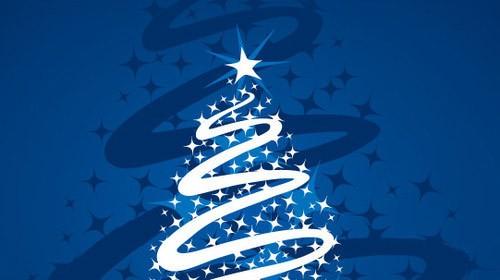 christmas_tree-christmas