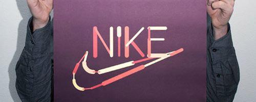 color-lines-font